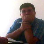 killer - Procuror Anton Adrian - Parchet Tribunalul Arges