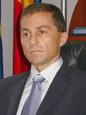 Ex prim-procuror DNA -  Daniel Morar