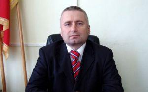 Prim-procuror ADJ - Calin Nistor