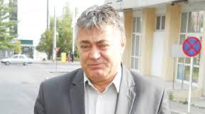 Bobeica Barbu Gheorghe -Sef Serviciu Colectare