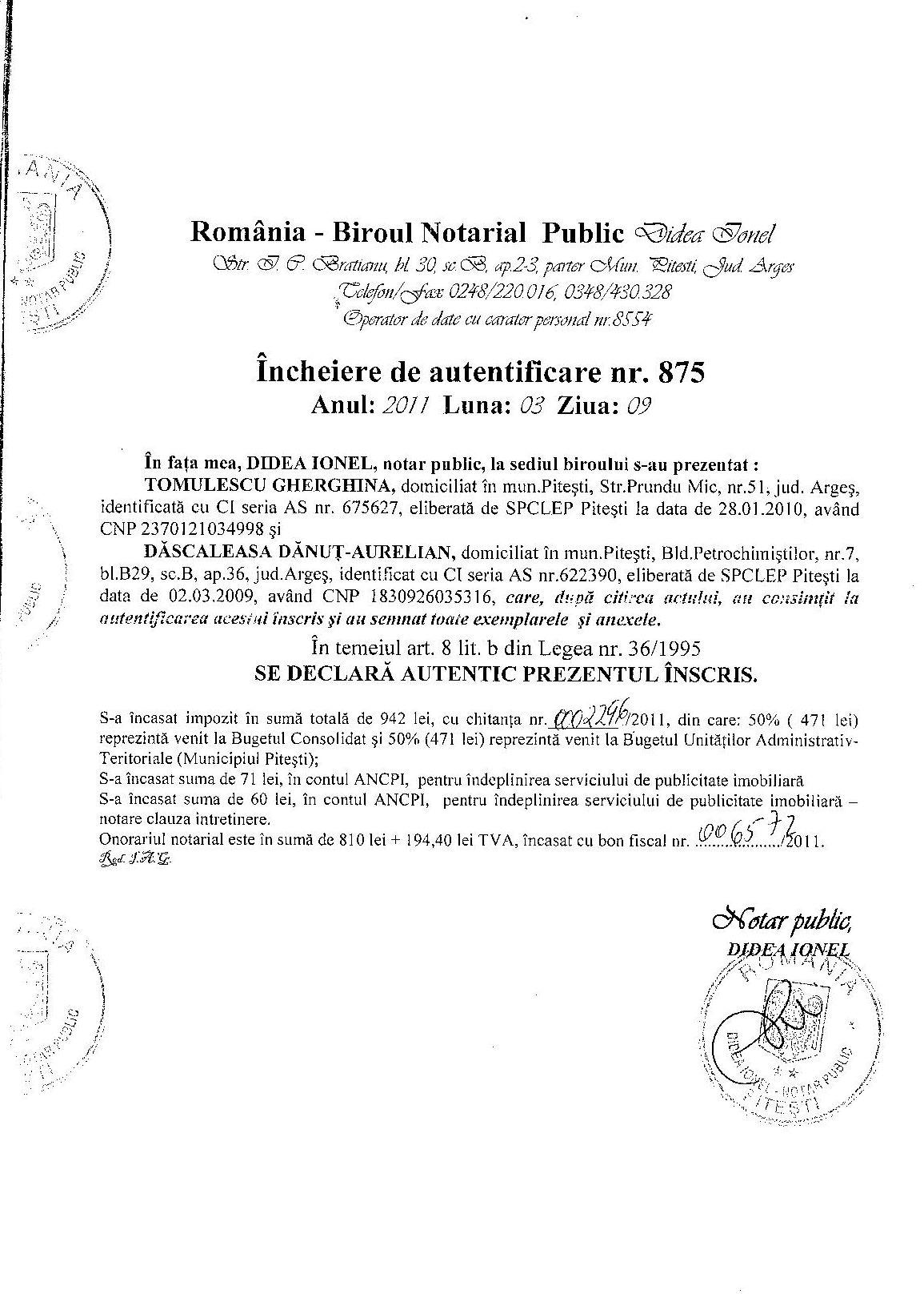 doc1 pag3 _contract fals vanzare-cumparare
