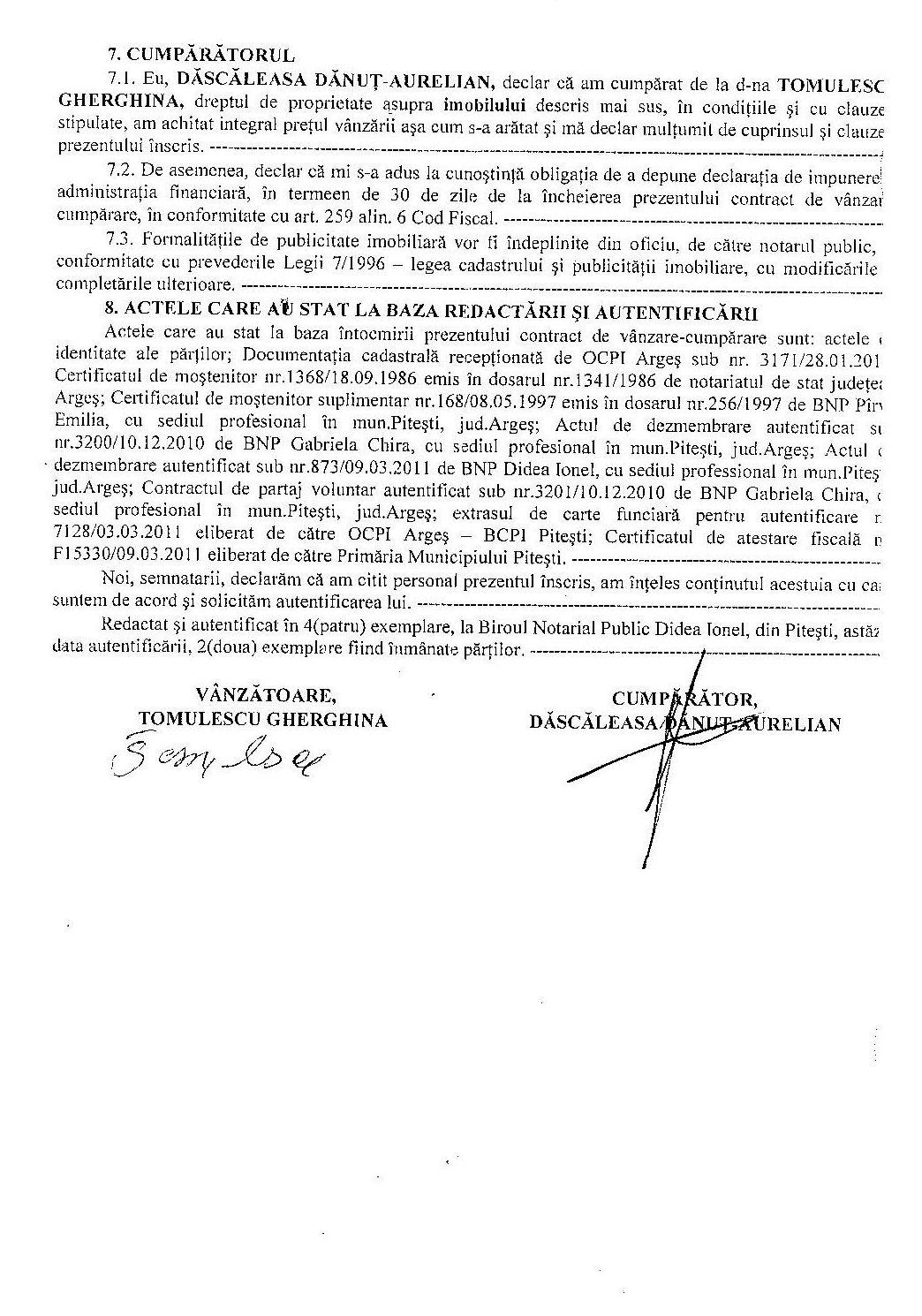 doc2 pag2 _contract fals vanzare-cumparare