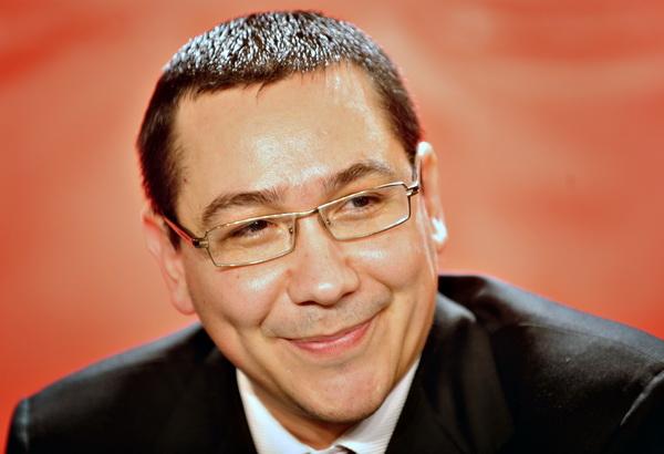 Colonelul acoperit Ponta, favorizat de doi generali si o prim-procuroare