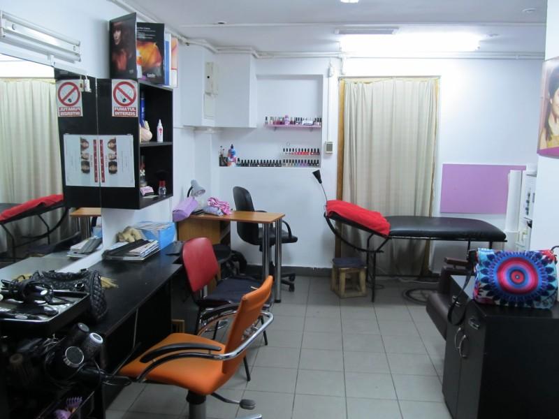 epilat, manichiura, pedichiura, pensat, make-up profesional