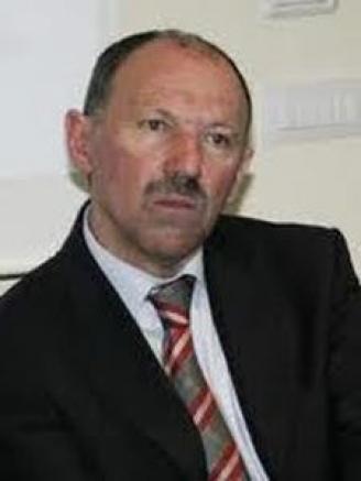 Ex-prefect Gheorghe Davidescu, infractor mason