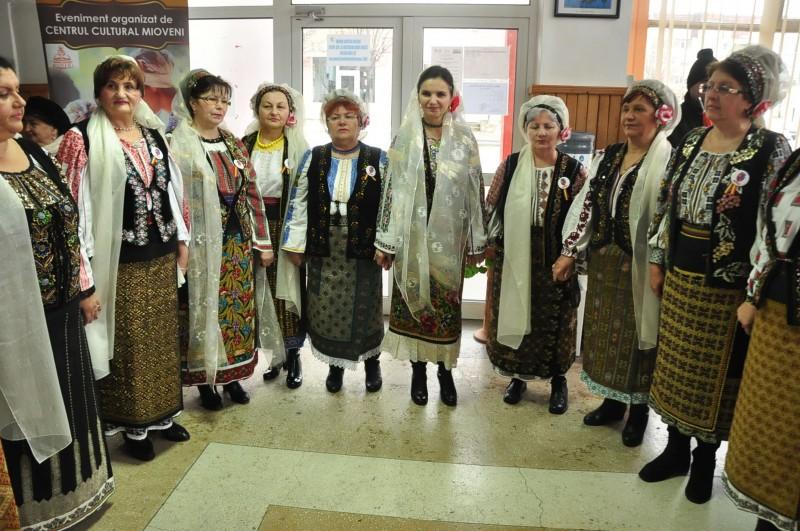 """""""Ziua Internațională a Persoanelor cu Handicap"""" serbată prin evenimente la Mioveni"""