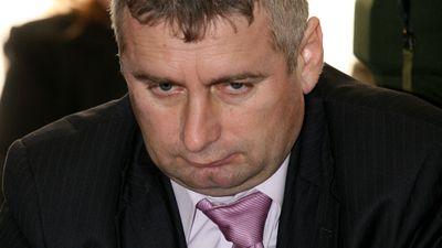 Călin Nistor, asasin a trei pensionari, plus şpaga lunară primită de la Lupu