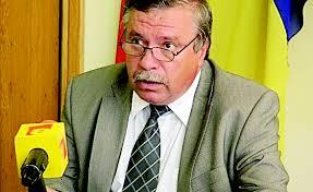 Infractor inspector general şcolar, Gardin Florin, favorizat de Lupu pe şpagă multă