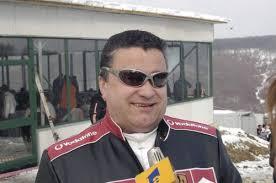 Primarul ordinar escroc, Bebe Ivan, Băbana AG