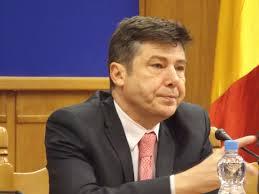 Florin Tecău, victima infractorilor
