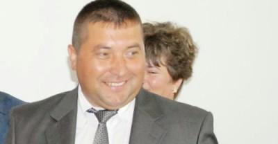 Liviu Posirca, chipurile primar, infractor periculos