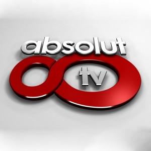 Absolut TV Mioveni, vidanja primăriei Mioveni, mafie între tată şi fiică