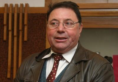 Campion mondial la furturi, Ion Dumitru