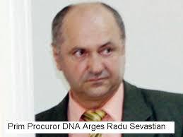 Cel mai bun procuror profesionist in cercetari al DNA serviciul teritorial Pitesti de la infiintare, cu multe realizari