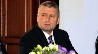 Prim procurorul adjunct al DNA Bucuresti, Calin Nistor, un mare profesionist în cercetari, activitate si realizari foarte mari, atât la Arges, Vâlcea si Bucuresti