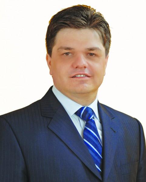 Romeo Radulesu, ex-primarul municipiului Rm. Valcea, cel mai mare infractor