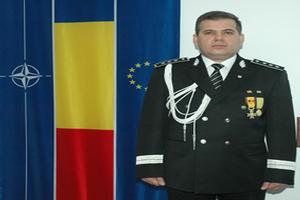 Miliţianul infractor Nicolae Dumitru, rudar de Teleorman