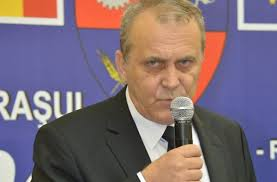 Primarul Mioveni, Ion Georgescu a vândut televiziunea Absolut pentru a ascunde zece mii de miliarde lei vechi, bugetul furat de la primăria MioveniPrimarul Mioveni, Ion Georgescu a vândut televiziunea Absolut pentru a ascunde zece mii de miliarde lei vechi, bugetul furat de la primăria Mioveni