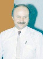 Gheorghe Diaconu, chipurile preşedintele Curţii de Apel Piteşti, ursar împuţit de Ştefăneşti, escroc mondial.