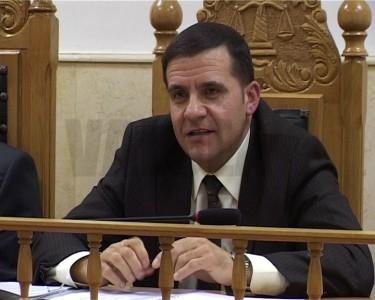 Săndulescu Marius Gabriel, rudar împuţit, escroc mondial, magisrahat Curtea de Apel Piteşti