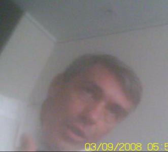 Cel mai mare escroc director al BRD Piteşti, Marinescu Marius