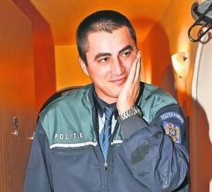 Cristian Cioacă, victima judecătoarelor comuniste, abuzive, arată ce palmă grea i-a dat