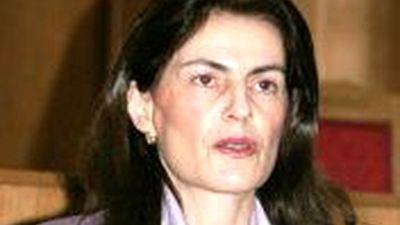 Popescu Mirela Sorina, abuzivă de la naştere