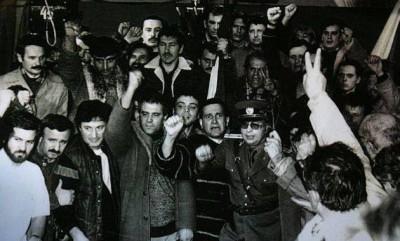Asasinii poporului 89