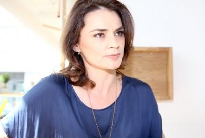 Daniela Pantazi, purtător de cuvânt CSM, infractoare desăvârşită la diversiuni, clasări şi rezoluţiile victimelor