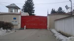 Puşcăria Târgşor aşteaptă toate infractoarele CSM