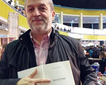 Johny Brănescu, pas cu pas la bugetul de stat