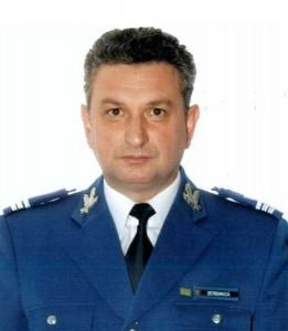 Colonelul Şerbănică Georgel, Jandarmeria Argeş, cel mai mare corupt traficant de şpăgi la şefii lor de la Direcţie şi la procurorii militari