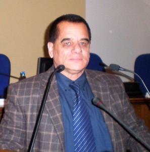 Cornel Ionică, primarul Piteştiului, care a dat zeci de mii de euro pentru licenţă la miliţianul rector Cristi Şerban