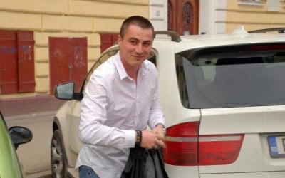 Victima  teroristelor, Cristian Cioaca