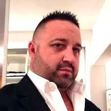 Florin Paraschivescu, directorul general Atac de Argeş, victima miliţienilor S.I.P.I. Argeş D.G.I.P.I. Bucureşti şi a miliţienilor D.N.A. Piteşti