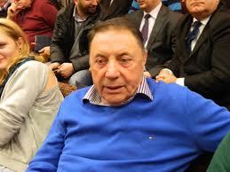 Ion Dumitru, pedofilul multimiliardar în euro