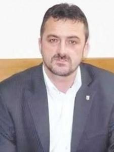 Falcă Dorin, român conştiincios la mită