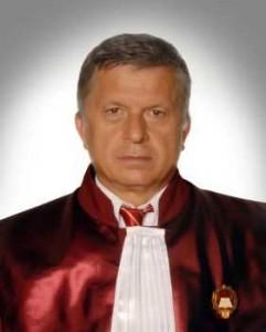Boanghina maghiară, scufiţă vişinie, Puskás Valentin-Zoltán