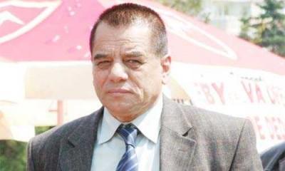 Cornel Ionică, primar interimar, ţigan falsificator de HCL, hoţ  la bugetul primăriei.jpg