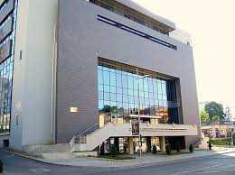 Tribunalul Argeş, secţia civilă coruptă