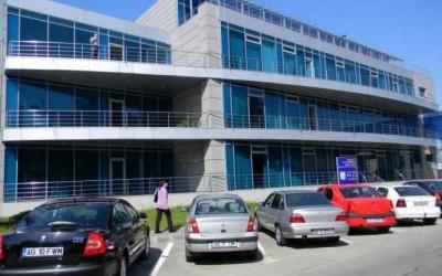 IPJ Argeş sediul infractorului Misu Cruceana si al celorlalti militieni care omorau oameni in bataie