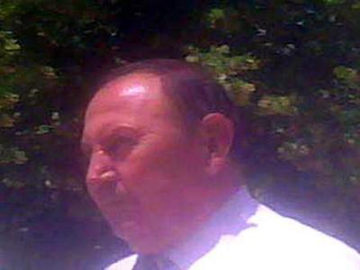 colonel Misu Cruceana - tortionar Militia Arpechim Pitesti