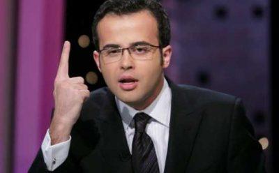 Gâdea Mihai, hoţul hoţilor de la bugetul instituţiilor de stat, ciubucar de genţi cu euro