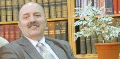 Marcel Proca, ex-prefect de Argeş, PSD-ist, cel mai mare falsificator de buletine de vot, depăşeşte comanda dată de primari pentru un procent între 80-90% , câştig garantat la peste 60 de primari PSD