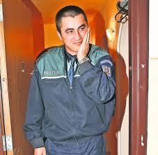 Cristian Cioacă, victima asasinilor Iacob şi gnr. Vasile IGPR, precum şi a completelor de judecată