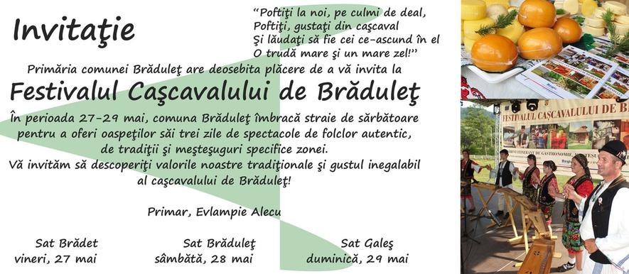 InvitatieBradulet