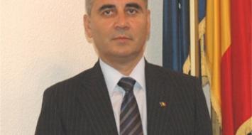 Juma de cap, gnr. Vasile Viorel IGPR, asasin