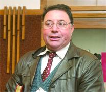 Primar Ion Dumitru, com. Albota AG, deţinător a peste 30 miliarde de euro la fiică, în neam şi tovarăşi de infracţiuni