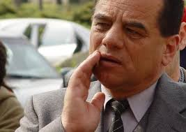 Cornel Ionică, primarul Piteştiului, primeşte încă o palmă de la ediţiespecialăpress