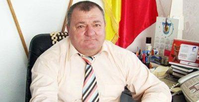 Ene Florea, băiat de băiat care pulsează sute de mii de euro la Elena Bărbulescu pentru clasarea dosarului
